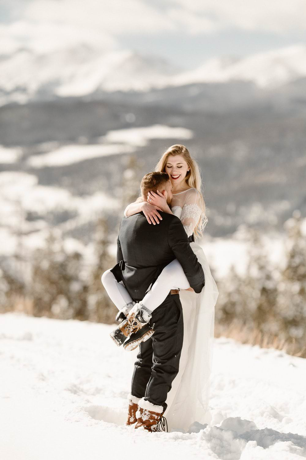 ADVENTURE ELOPEMENT PHOTOGRAPHER|COLORADO ADVENTURE PHOTOGRAPHY|JUSTYNA E BUTLER|ROCKY MOUNTAIN NATIONAL PARK HIKING ELOPEMENTS|Colorado Intimate Weddings+Adventure Elopements|Rocky Mountain Adventure Weddings|ROCKY MOUNTAIN NATIONAL PARK HIKING ELOPEMENTS AND WEDDINGS|ADVENTURE ELOPEMENTS|COLORADO MOUNTAIN WEDDING PHOTOGRAPHER|MOUNTAIN INTIMATE WEDDINGS|SELF -SOLEMNIZING ELOPEMENT PHOTOGRAPHER |DESTINATION WEDDING PHOTOGRAPHER|JUSTYNA E BUTLER PHOTOGRAPHY|ADVENTURE HIKING ELOPEMENT PHOTOGRAPHER | CREATIVE WEDDING PHOTOGRAPHY FOR ADVENTUROUS COUPLES