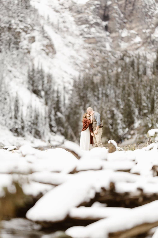 ADVENTURE ELOPEMENT PHOTOGRAPHER|COLORADO ADVENTURE PHOTOGRAPHY|JUSTYNA E BUTLER|ROCKY MOUNTAIN NATIONAL PARK HIKING ELOPEMENTS|Colorado Intimate Weddings+Adventure Elopements|Rocky Mountain Adventure Weddings|ROCKY MOUNTAIN NATIONAL PARK HIKING ELOPEMENTS AND WEDDINGS|ADVENTURE ELOPEMENTS|COLORADO MOUNTAIN WEDDING PHOTOGRAPHER|MOUNTAIN INTIMATE WEDDINGS|SELF -SOLEMNIZING ELOPEMENT PHOTOGRAPHER |DESTINATION WEDDING PHOTOGRAPHER|JUSTYNA E BUTLER PHOTOGRAPHY|ADVENTURE HIKING ELOPEMENT PHOTOGRAPHER | CREATIVE WEDDING PHOTOGRAPHY FOR ADVENTUROUS COUPLES