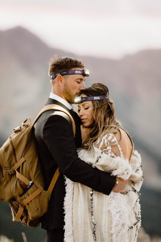 ADVENTURE ELOPEMENT PHOTOGRAPHER COLORADO ADVENTURE PHOTOGRAPHY JUSTYNA E BUTLER ROCKY MOUNTAIN NATIONAL PARK HIKING ELOPEMENTS Colorado Intimate Weddings+Adventure Elopements Rocky Mountain Adventure Weddings ROCKY MOUNTAIN NATIONAL PARK HIKING ELOPEMENTS AND WEDDINGS ADVENTURE ELOPEMENTS COLORADO MOUNTAIN WEDDING PHOTOGRAPHER MOUNTAIN INTIMATE WEDDINGS SELF -SOLEMNIZING ELOPEMENT PHOTOGRAPHER  DESTINATION WEDDING PHOTOGRAPHER JUSTYNA E BUTLER PHOTOGRAPHY ADVENTURE HIKING ELOPEMENT PHOTOGRAPHER   CREATIVE WEDDING PHOTOGRAPHY FOR ADVENTUROUS COUPLES