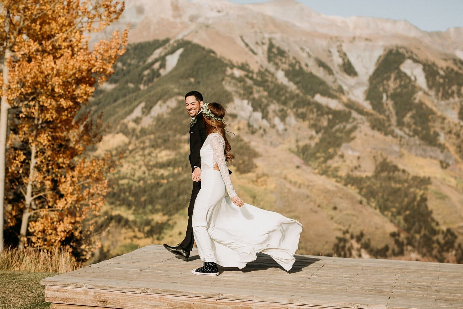 APRIL+ DEREK'S ADVENTURE INTIMATE WEDDING | DESTINATION WEDDING PHOTOGRAPHER|TELLURIDE COLORADO ELOPEMENT PHOTOGRAPHER | SAN SOPHIA OVERLOOK INTIMATE WEDDING|COLORADO MOUNTAIN INTIMATE WEDDING |SAN JUAN MOUNTAINS WEDDING PHOTOGRAPHER COLORADO ADVENTURE PHOTOGRAPHY|COLORADO ELOPEMENT PHOTOGRAPHER|DESTINATION ADVENTURE ELOPEMENTS + INTIMATE WEDDINGS FOR MADLY IN LOVE SOULS| ROCKY MOUNTAIN NATIONAL PARK COLORADO ELOPEMENT PHOTOGRAPHER