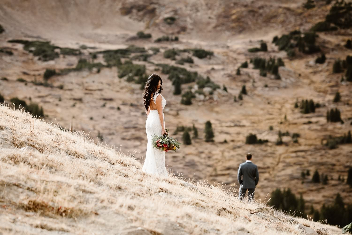 ANTHONY'S +CASEY ADVENTUROUS BRECKENRIDGE ELOPEMENT | SNOWY SUNSET FIRST LOOK AT LOVELAND PASS | INTIMATE WEDDING CEREMONY AT SAPPHIRE POINT | DESTINATION ELOPEMENT PHOTOGRAPHER COLORADO ADVENTURE PHOTOGRAPHY|COLORADO ELOPEMENT PHOTOGRAPHER|DESTINATION ADVENTURE ELOPEMENTS + INTIMATE WEDDINGS FOR MADLY IN LOVE SOULS| ROCKY MOUNTAIN NATIONAL PARK COLORADO ELOPEMENT PHOTOGRAPHER
