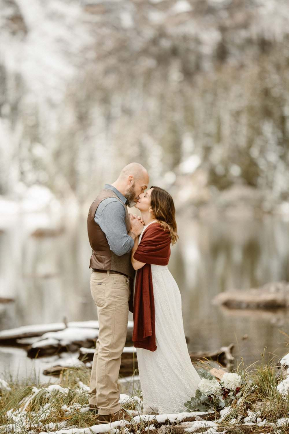 ROCKY MOUNTAIN NATIONAL PARK ELOPEMENT |COLORADO ELOPEMENT PHOTOGRAPHER|DESTINATION WEDDING PHOTOGRAPHER | ROCKY MOUNTAIN NATIONAL PARK WEDDING PHOTOGRAPHER | ADVENTURE