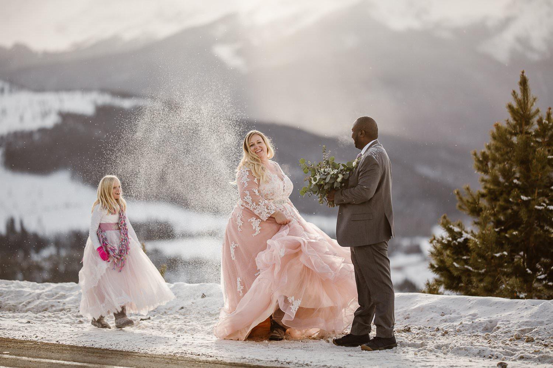 BEST OF ADVENTURES 2018 |COLORADO ELOPEMENT PHOTOGRAPHER| COLORADO INTIMATE WEDDING + ADVENTUROUS ELOPEMENT PHOTOGRAPHER |JUSTYNA E BUTLER ADVENTURE DESTINATION ELOPEMENT PHOTOGRAPHER |ROCKY MOUNTAIN ELOPEMENTS | ROCKY MOUNTAIN ELOPEMENT PHOTOGRAPHER | ELOPEMENT + INTIMATE WEDDING PHOTOGRAPHER | JUSTYNA E BUTLER PHOTOGRAPHY | ROCKY MOUNTAIN NATIONAL PARK ELOPEMENT PHOTOGRAPHER | COLORADO MOUNTAIN ADVENTUROUS ELOPEMENT PHOTOGRAPHER I COLORADO ELOPEMENT PHOTOGRAPHER |INTIMATE WEDDING + ADVENTUROUS ELOPEMENTS | ADVENTURE WEDDING PHOTOGRAPHER| SELF-SOLEMNIZING COLORADO ELOPEMENT PHOTOGRAPHER | HIKING ELOPEMENTS PHOTOGRAPHER |DESTINATION ELOPEMENT PHOTOGRAPHER