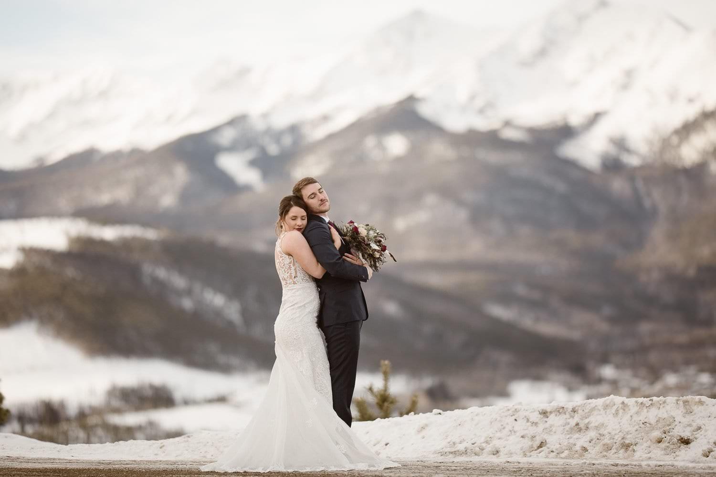 ROCKY MOUNTAIN NATIONAL PARK ELOPEMENT |COLORADO ELOPEMENT PHOTOGRAPHER|DESTINATION WEDDING PHOTOGRAPHER | ROCKY MOUNTAIN NATIONAL PARK WEDDING PHOTOGRAPHER | ADVENTURE