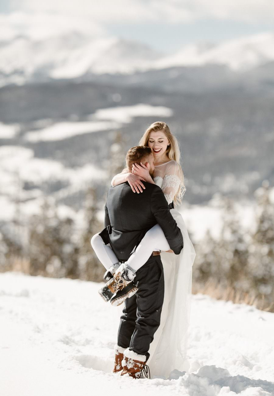 BEST OF ADVENTURES 2018 |COLORADO ELOPEMENT PHOTOGRAPHER| COLORADO INTIMATE WEDDING + ADVENTUROUS ELOPEMENT PHOTOGRAPHER |JUSTYNA E BUTLER ADVENTURE DESTINATION ELOPEMENT PHOTOGRAPHER |ROCKY MOUNTAIN ELOPEMENTS | ROCKY MOUNTAIN ELOPEMENT PHOTOGRAPHER | ELOPEMENT + INTIMATE WEDDING PHOTOGRAPHER | JUSTYNA E BUTLER PHOTOGRAPHY | ROCKY MOUNTAIN NATIONAL PARK ELOPEMENT PHOTOGRAPHER | COLORADO MOUNTAIN ADVENTUROUS ELOPEMENT PHOTOGRAPHER I COLORADO ELOPEMENT PHOTOGRAPHER |INTIMATE WEDDING + ADVENTUROUS ELOPEMENTS | ADVENTURE WEDDING PHOTOGRAPHER| SELF-SOLEMNIZING COLORADO ELOPEMENT PHOTOGRAPHER | HIKING ELOPEMENTS PHOTOGRAPHER |DESTINATION ELOPEMENT PHOTOGRAPHER