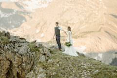 |COLORADO ELOPEMENT PHOTOGRAPHER| COLORADO INTIMATE WEDDING + ADVENTUROUS ELOPEMENT PHOTOGRAPHER |JUSTYNA E BUTLER ADVENTURE DESTINATION ELOPEMENT PHOTOGRAPHER |ROCKY MOUNTAIN ELOPEMENTS | ROCKY MOUNTAIN ELOPEMENT PHOTOGRAPHER | ELOPEMENT + INTIMATE WEDDING PHOTOGRAPHER | JUSTYNA E BUTLER PHOTOGRAPHY | ROCKY MOUNTAIN NATIONAL PARK ELOPEMENT PHOTOGRAPHER | COLORADO MOUNTAIN ADVENTUROUS ELOPEMENT PHOTOGRAPHER I COLORADO ELOPEMENT PHOTOGRAPHER |INTIMATE WEDDING + ADVENTUROUS ELOPEMENTS | ADVENTURE WEDDING PHOTOGRAPHER| SELF-SOLEMNIZING COLORADO ELOPEMENT PHOTOGRAPHER | HIKING ELOPEMENTS PHOTOGRAPHER |DESTINATION ELOPEMENT PHOTOGRAPHER