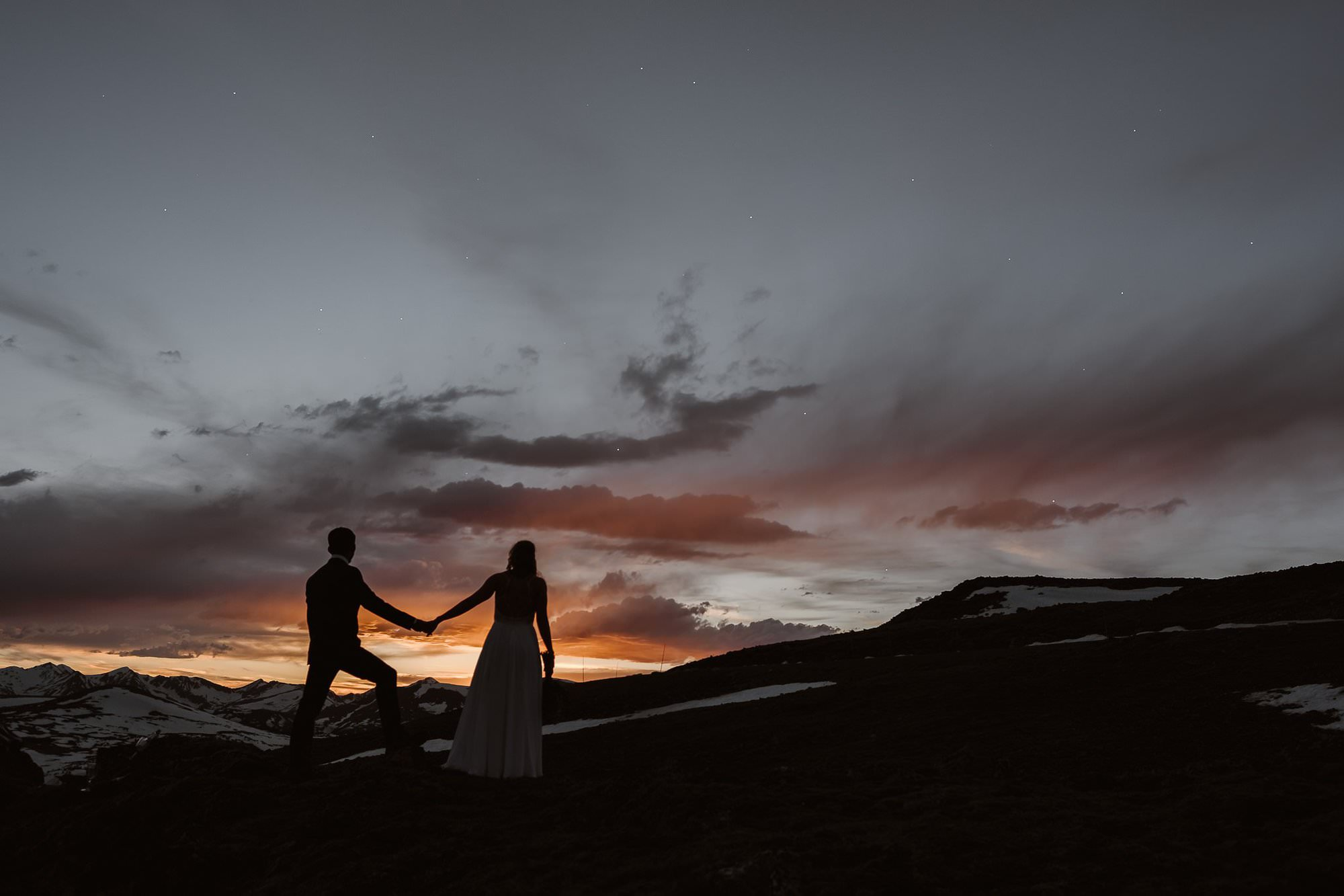colorado-adventure-elopement-photographer-adventure-weddings-rocky-mountain-adventures-justyna-e-butler