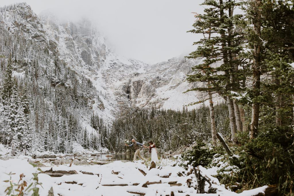 HOW TO ELOPE THE ADVENTUROUS WAY | FROM THE REAL COUPLES | ROCKY MOUNTAIN ADVENTURE ELOPEMENTS PHOTOGRAPHER | COLORADO ADVENTURE ELOPEMENT PHOTOGRAPHER