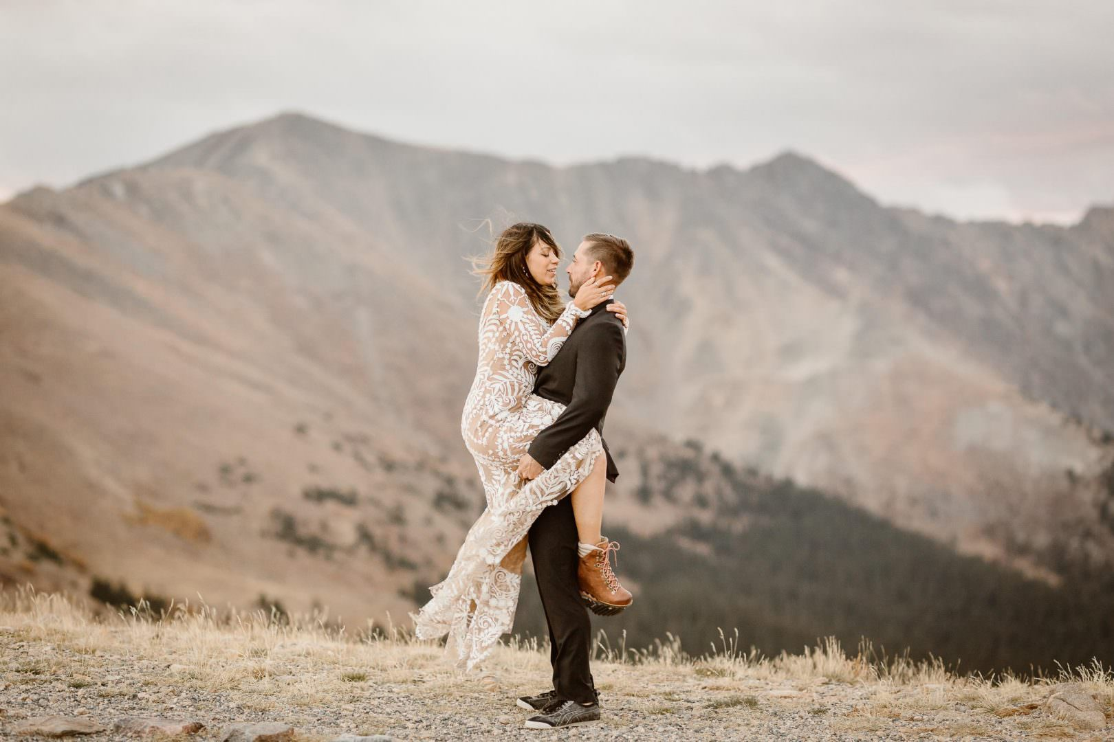 colorado wedding photographer, colorado elopement adventures, Justyna E Butler Photography