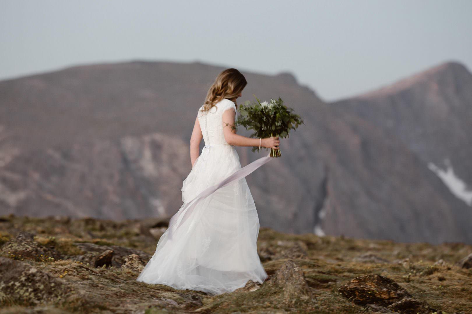 Colorado Adventure Elopements + Intimate Wedding Photography For Madly In Love |Colorado & Worldwide Timeless + Soulful + Emotive Colorado Wedding Photographer