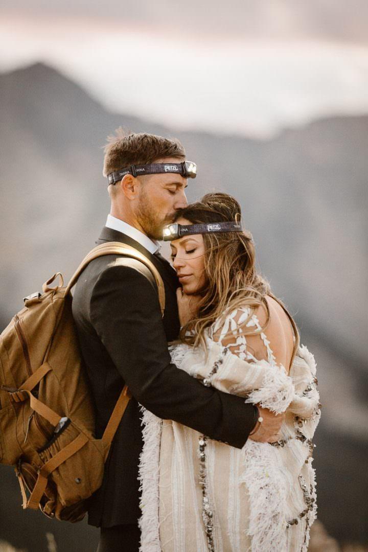 colorado wedding photographer, colorado elopement adventures, Justyna E Butler Photography