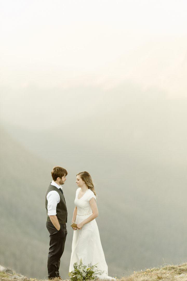 Colorado Adventure Elopements|Destination Adventure Weddings|Rocky Mountain National Park Elopement Photographer|Colorado Elopement Photographer