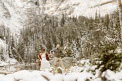 COLORADO ELOPEMENT PHOTOGRAPHER|COLORADO ADVENTURE ELOPEMENT|ROCKY MOUNTAIN NATIONAL PARK INTIMATE WEDDING|RMNP ELOPEMENT|DREAM LAKE |JASON + CHRISTINE