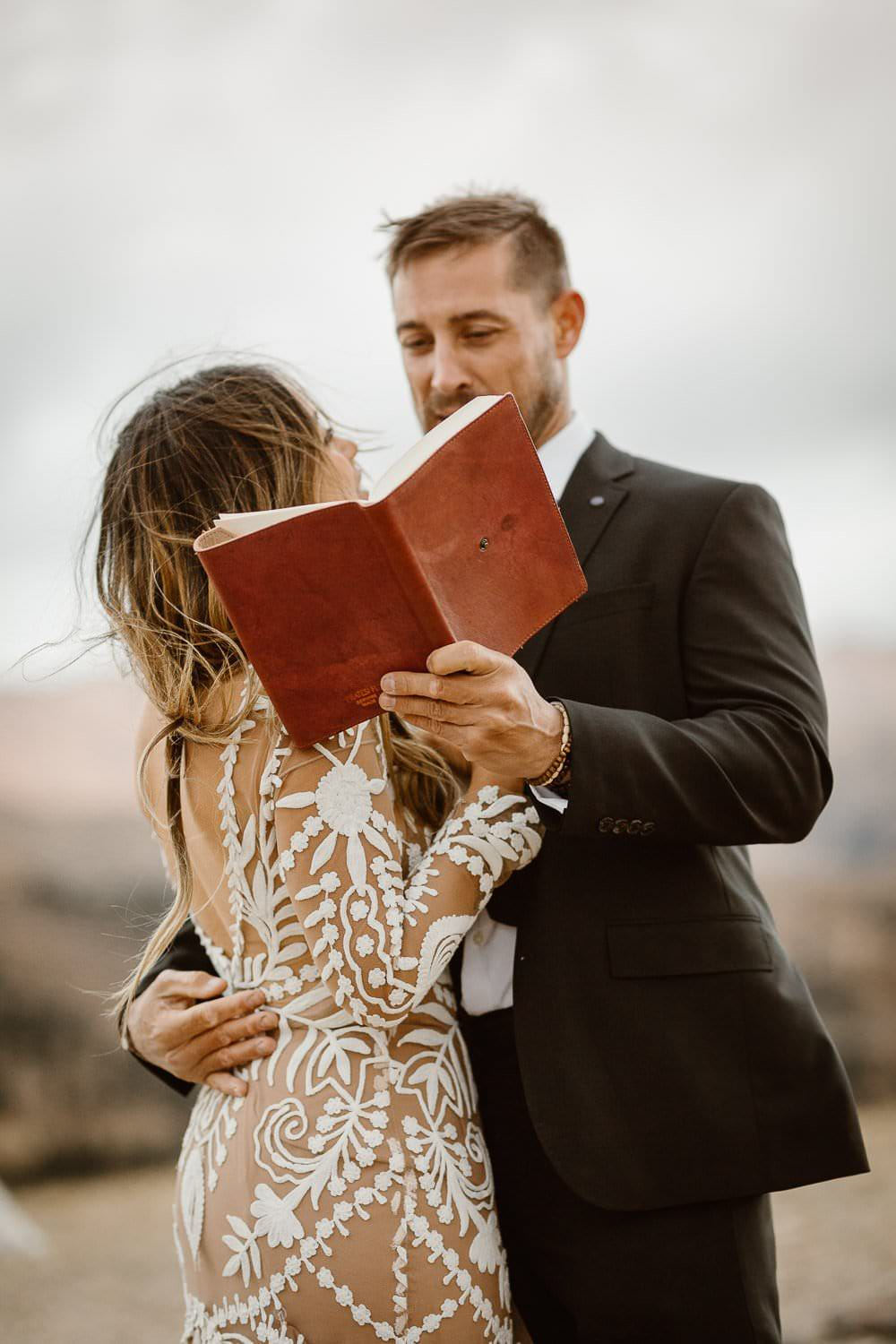best adventure elopement photographers in colorado