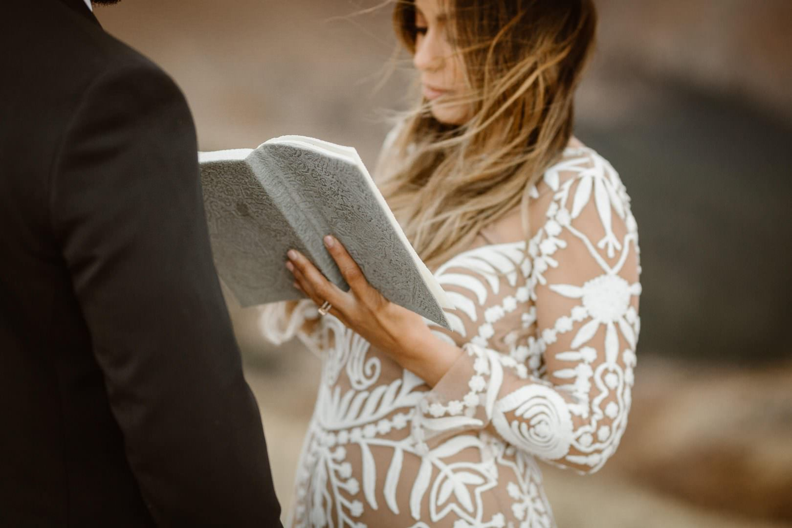 JOHN'S +JANEENA ADVENTUROUS BRECKENRIDGE ELOPEMENT | SUNRISE FIRST LOOK AT LOVELAND PASS | SUNRISE WEDDING CEREMONY AT LOVELAND PASS | DESTINATION ELOPEMENT PHOTOGRAPHERCOLORADO ADVENTURE PHOTOGRAPHY|COLORADO ELOPEMENT PHOTOGRAPHER|DESTINATION ADVENTURE ELOPEMENTS + INTIMATE WEDDINGS FOR MADLY IN LOVE SOULS| ROCKY MOUNTAIN NATIONAL PARK COLORADO ELOPEMENT PHOTOGRAPHER