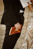 Colorado Wedding Photogarphers