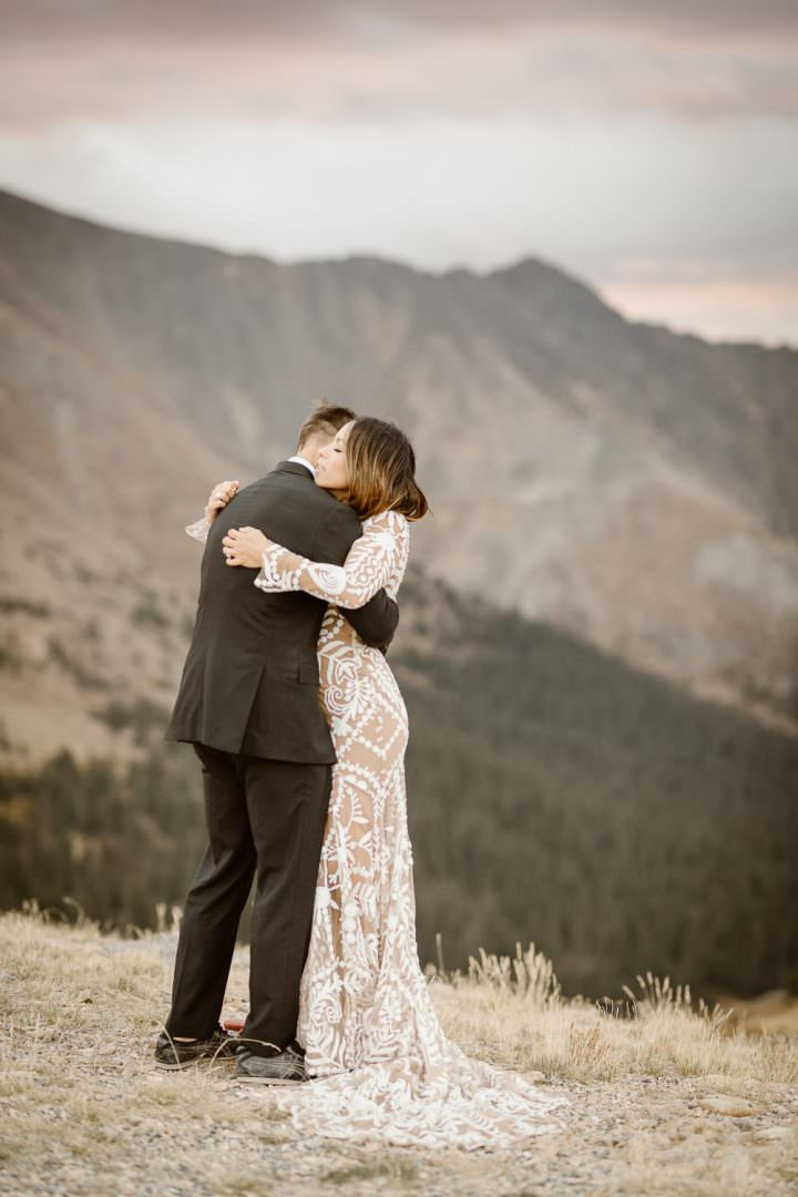 Best Breckenridge Photographers Colorado