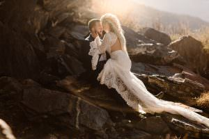 Colorado_Adventure_Elopements+Intimate_Weddings_Destination_Wedding_Photographer_Justyna_E_Butler_Photography