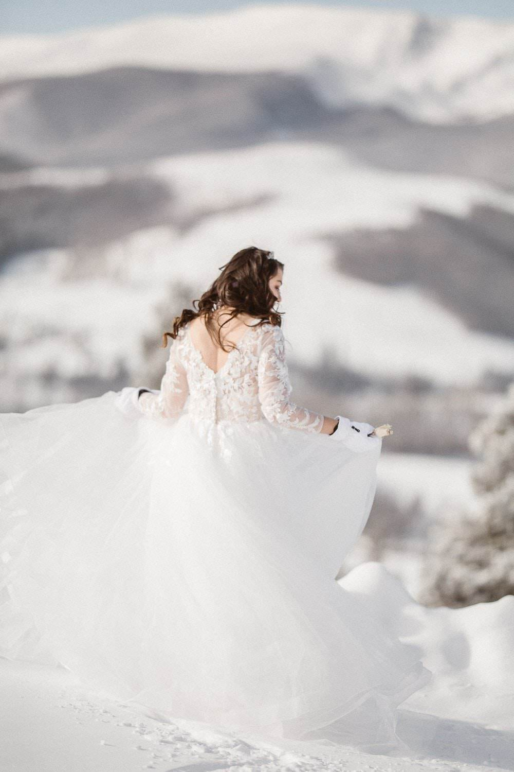 ROCKY MOUNTAINS COLORADO WINTER ELOPEMENT |COLORADO DESTINATION ADVENTURE ELOPEMENT PHOTOGRAPHER| SAMANTHA+JACK
