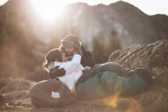 Colorado Elopement Photographers, Colorado Elopement Photographer, Aspen Colorado, Justyna E Butler Photography, Adventure Wedding, Adventure Elopement Photography
