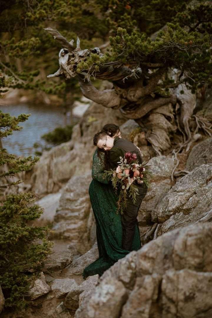 Rocky_Mountain_National_Park_Adventure_Colorado-Justyna_E_Butler_Photography