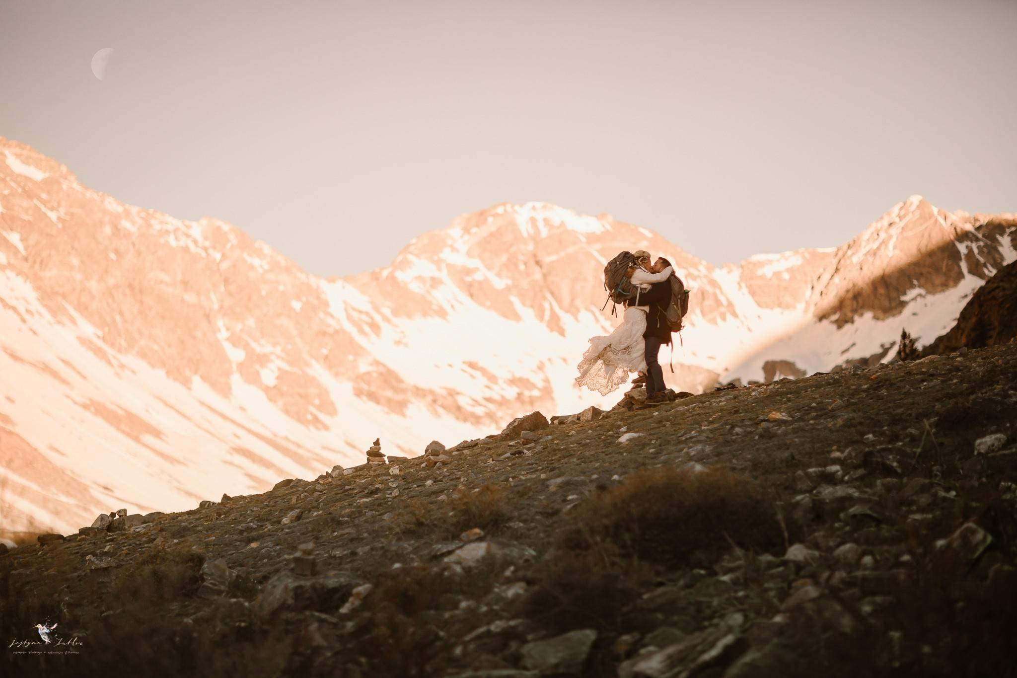 Colorado_Adventure_Elopement_Photographer_Justyna_E_Butler_Photography
