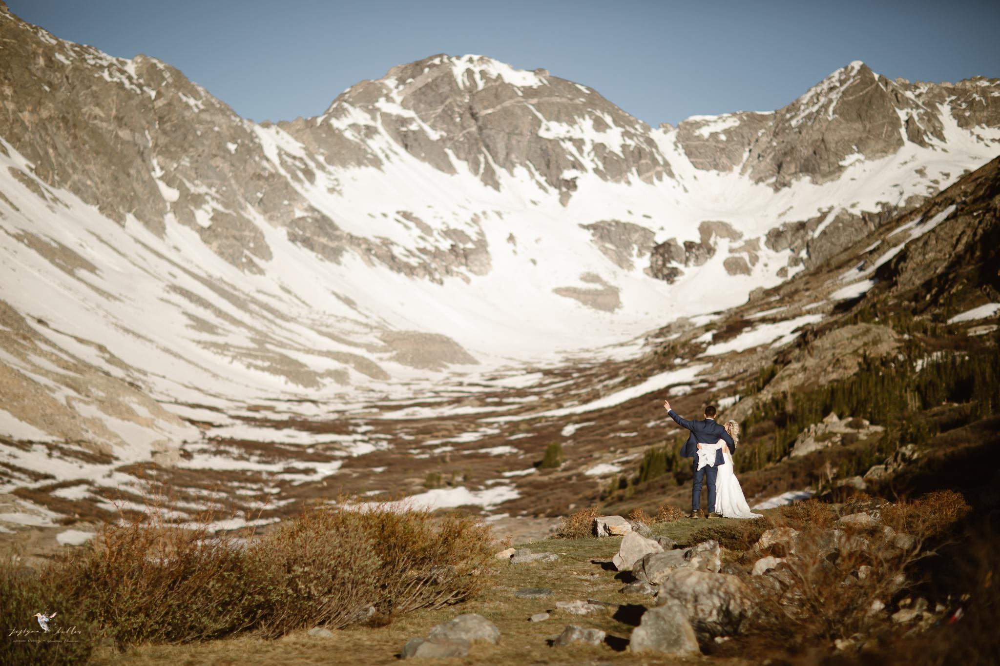 Colorado_Elopement_Photographers_Justyna_E_Butler_Photography
