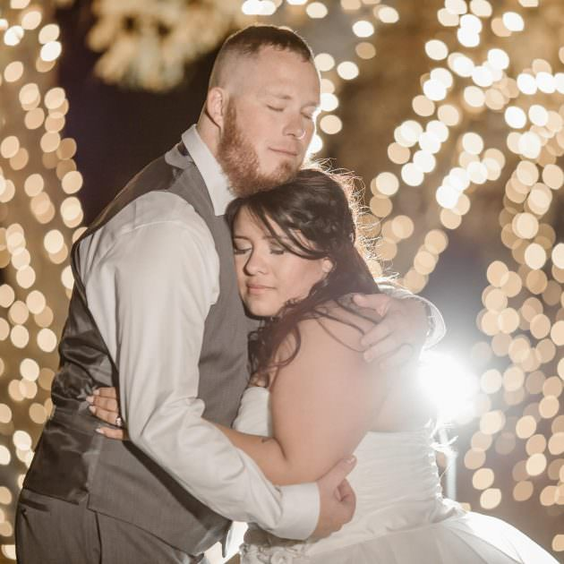 Crooked Willow Farms, Colorado Wedding Photographer, Justyna E Butler Photography, Best Colorado Wedding Venues