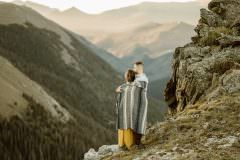 COLORADO ELOPEMENT PHOTOGRAPHER| COLORADO INTIMATE WEDDING + ADVENTUROUS ELOPEMENT PHOTOGRAPHER |JUSTYNA E BUTLER ADVENTURE DESTINATION ELOPEMENT PHOTOGRAPHER |ROCKY MOUNTAIN ELOPEMENTS | ROCKY MOUNTAIN ELOPEMENT PHOTOGRAPHER | ELOPEMENT + INTIMATE WEDDING PHOTOGRAPHER | JUSTYNA E BUTLER PHOTOGRAPHY | ROCKY MOUNTAIN NATIONAL PARK ELOPEMENT PHOTOGRAPHER | COLORADO MOUNTAIN ADVENTUROUS ELOPEMENT PHOTOGRAPHER I COLORADO ELOPEMENT PHOTOGRAPHER |INTIMATE WEDDING + ADVENTUROUS ELOPEMENTS | ADVENTURE WEDDING PHOTOGRAPHER| SELF-SOLEMNIZING COLORADO ELOPEMENT PHOTOGRAPHER | HIKING ELOPEMENTS PHOTOGRAPHER |DESTINATION ELOPEMENT PHOTOGRAPHER