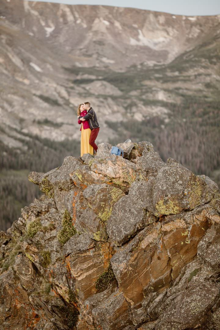 Intimate Weddings + Adventurous Elopement Photography For Nature Lovers|Colorado & Worldwide Timeless + Soulful + Emotive