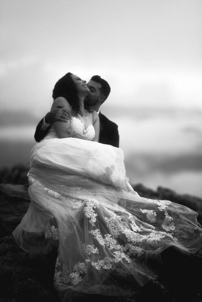 COLORADO ADVENTURE ELOPEMENT PHOTOGRAPHERS
