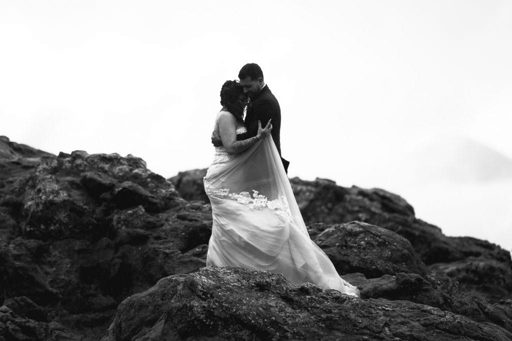 BUTLER PHOTOGRAPHY | ADVENTURE ELOPEMENT PHOTOGRAPHERS