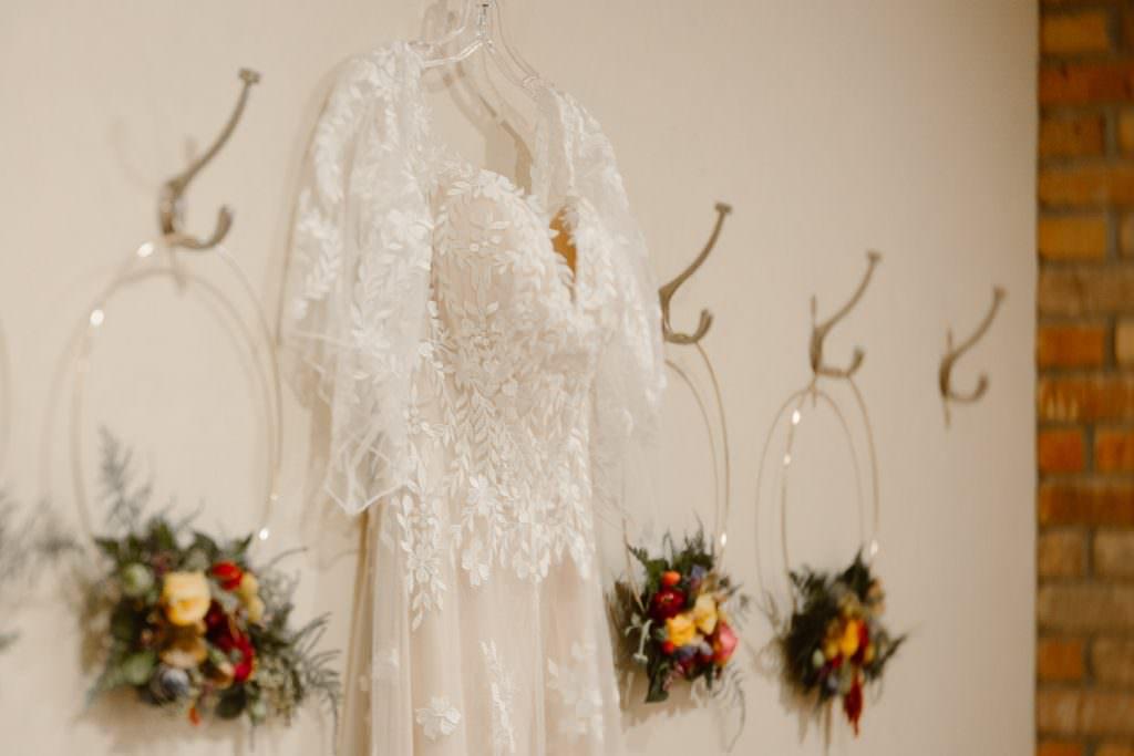 DELLA TERRA MOUNTAIN CHATEAU COLORADO WEDDING | COLORADO WEDDING PHOTOGRAPHER | ESTES PARK COLORADO