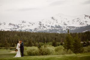 Breckenridge Colorado Wedding Photographer, Photos by Justyna E Butler Photography
