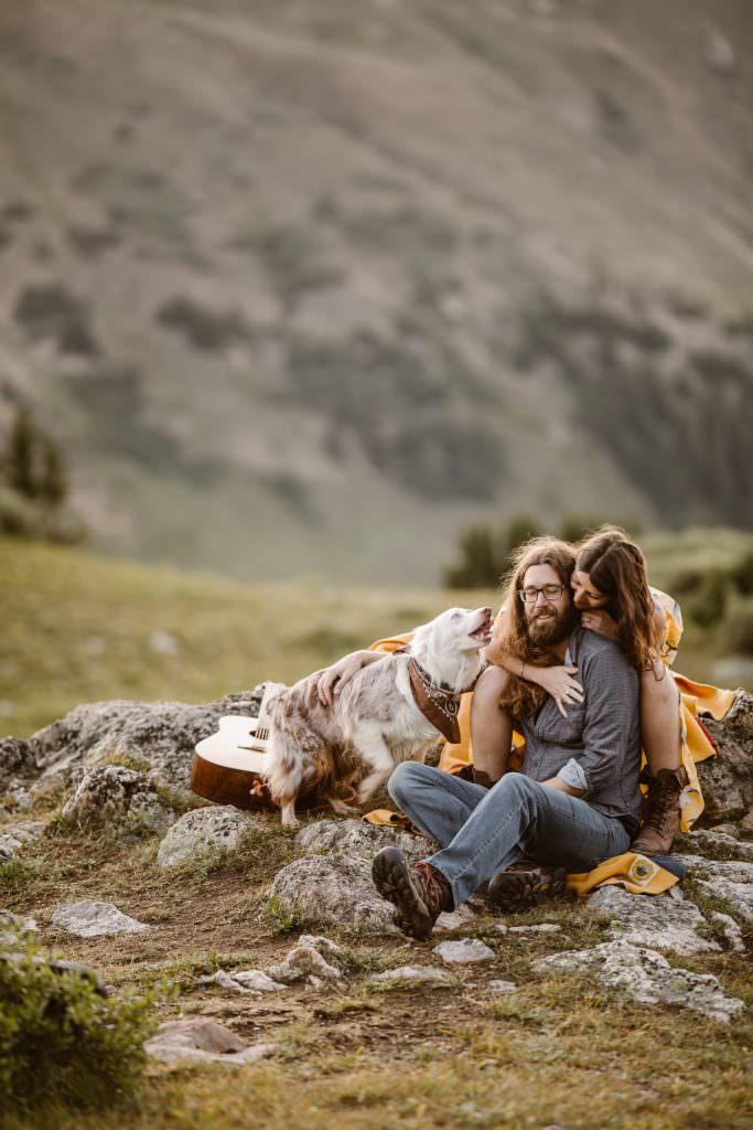 Colorado Adventures