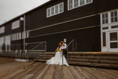 Pacific North West Intimate Weddings and Adventure Elopement Photographer | Cascadia Adventure Elopements | Destination Adventure Wedding Photographer | Justyna E Butler Photography