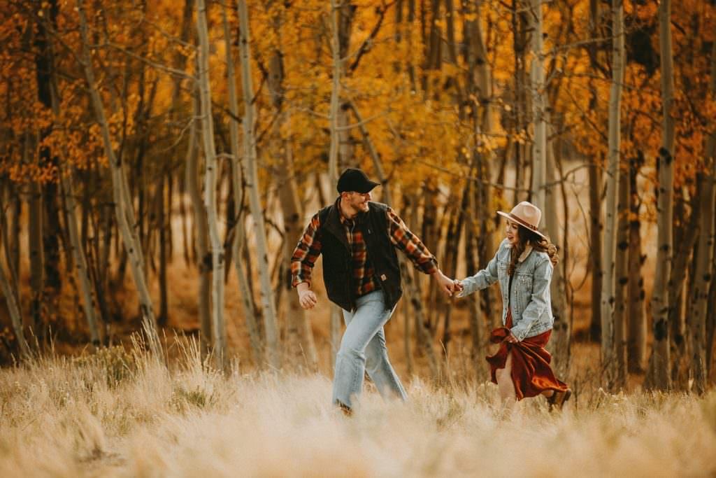 Colorado Wedding Photographer, Justyna E Butler Photography