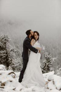 Best-Boulder-Colorado_Adventure-Wedding_Photographers-Justyna_E_Butler_Photography