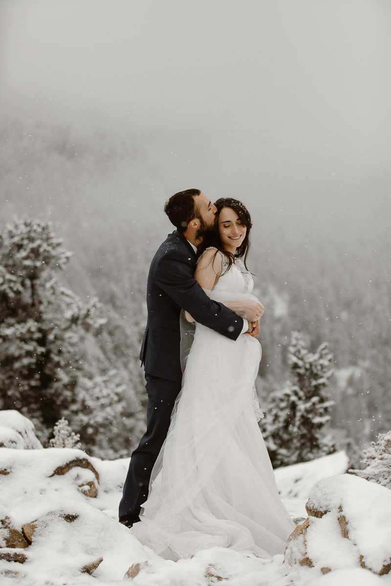 Best-Boulder-Colorado_Adventure-Wedding_Photographers-Justyna_E_Butler_Photography