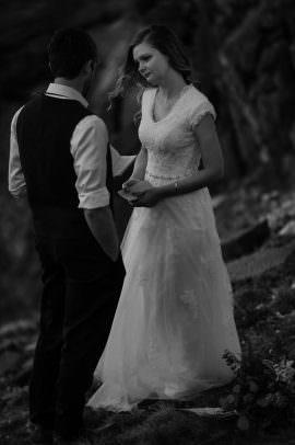 Best-Colorado-Adventure-Weddings-Elopements-Rocky-Mountains-Colorado-Photographer-Justyna-E-Butler-Photography