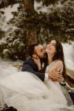 destination elopement photographer | Justyna E Butler Photography | Wales Destination Weddings