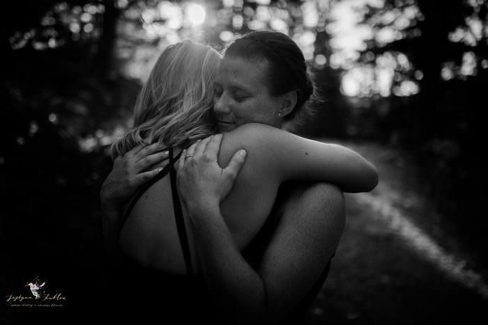 Love Is Love, Aspen Best Wedding Adventure Photographer, Justyna E Butler Photography