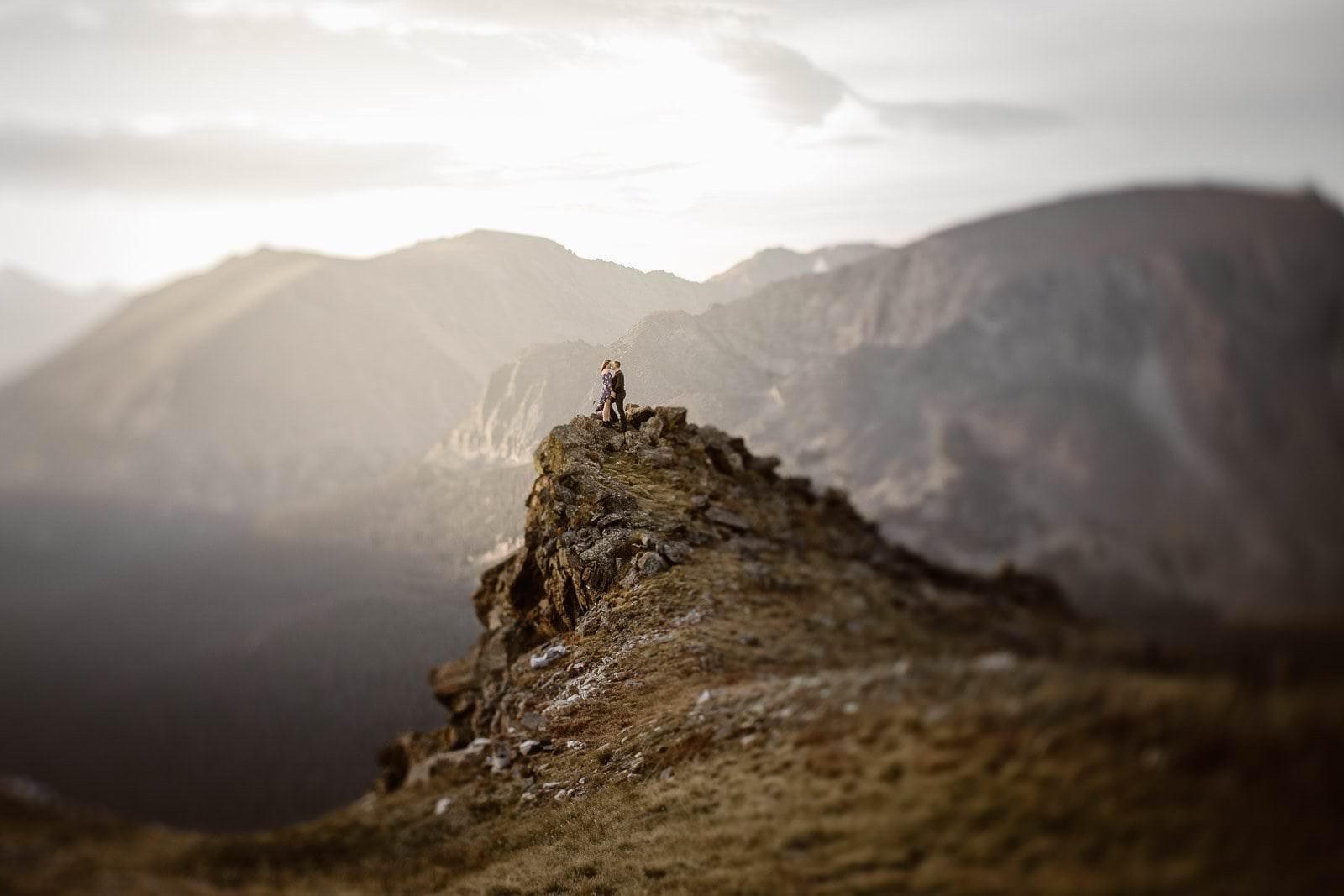 Adventure Weddings + Intimate Weddings Colorado + Beyond