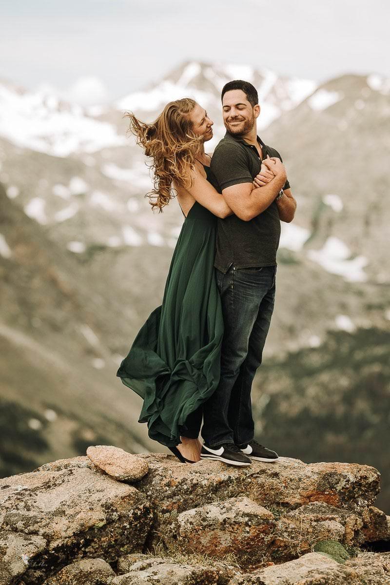 colorado-best-adventure-elopement-photographer-adventure-mountain-weddings-Justyna-E-Butler-breckenridge-vaul-estes-park-denver-adventure-weddings