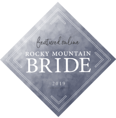 Rocky_Mountain_Bride