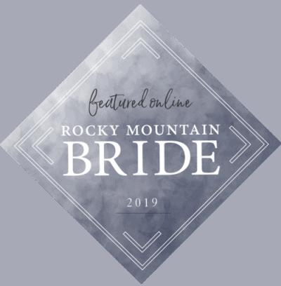 Rocky_Mountain_Bride