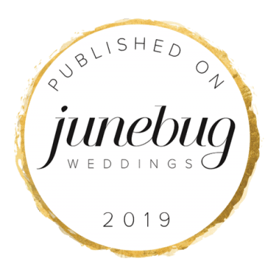 Published_Junebug_Weddings_Justyna_E_Butler_Photography