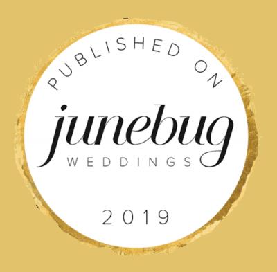 Published_Junebug_Weddings_Justyna_E_Butler_Photography