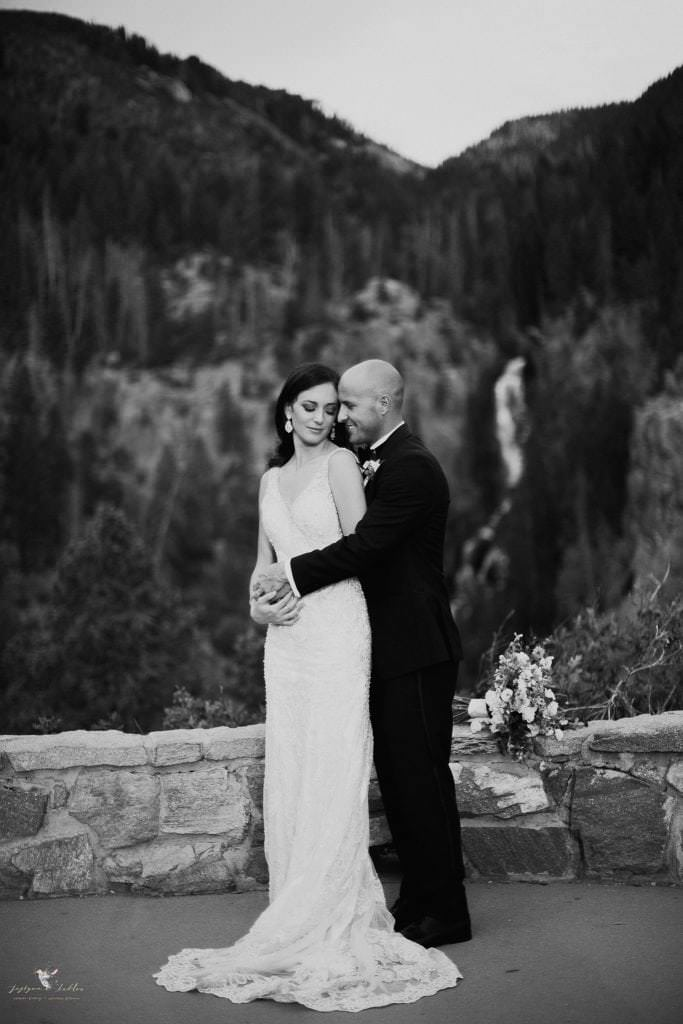 Steamboat_Springs_Micro_Wedding_Colorado_Elopement_Photographers_Justyna_E_Butler_Photography