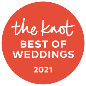 Best Of The Weddings 2021, The Knot , Featured, Justyna E Butler Photography, Cinematic, windswept, embraced in love adventures in Colorado, Justyna E Butler Photography, Colorado Adventure Wedding Photographer